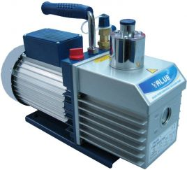jb eliminator vacuum pump manual