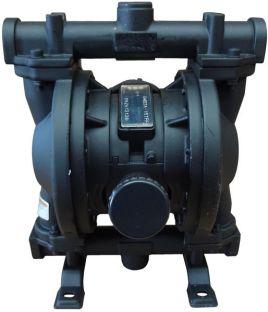 Tideway pneumatic diaphragm pump gmb2a 25tff1 eik seng tideway pneumatic diaphragm pump gmb2a 25tff1 ccuart Gallery